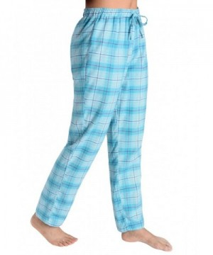 Designer Women's Pajama Bottoms On Sale