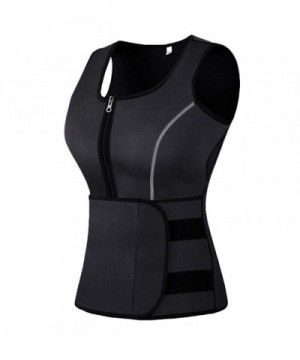 Mpeter Sweat Slimming Shaper Weight