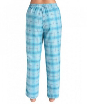 Cheap Real Women's Sleepwear Outlet Online