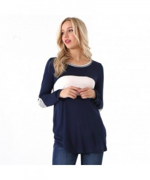 Discount Real Women's Tees Wholesale