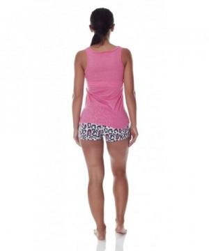 Cheap Real Women's Sleepwear Outlet