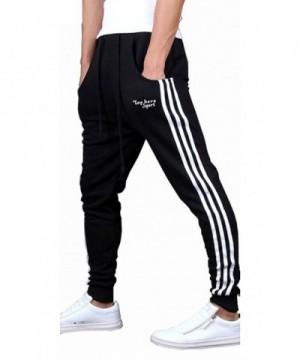 Cheap Pants