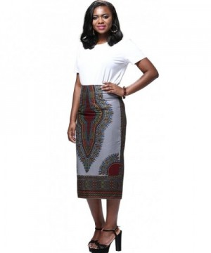 Fashion Women's Skirts for Sale