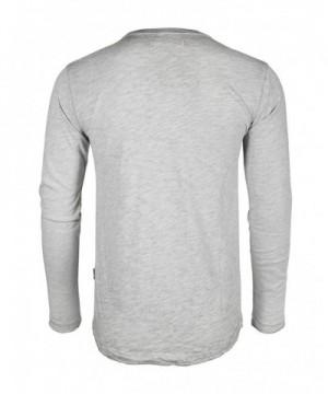 Designer T-Shirts for Sale