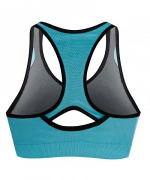 Fashion Women's Bras Online