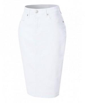 2018 New Women's Skirts