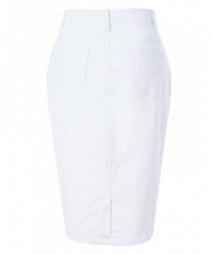 2018 New Women's Skirts Outlet Online