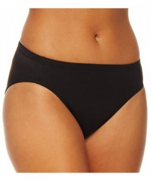 Elita Magic High Cut Brief Panties