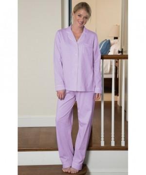 Women's Pajama Sets Online