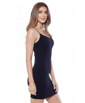 Women's Camis Clearance Sale