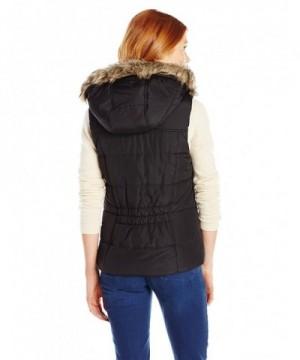 Designer Women's Quilted Lightweight Jackets Online Sale