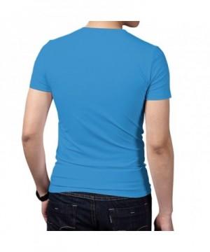 Cheap Designer T-Shirts Online