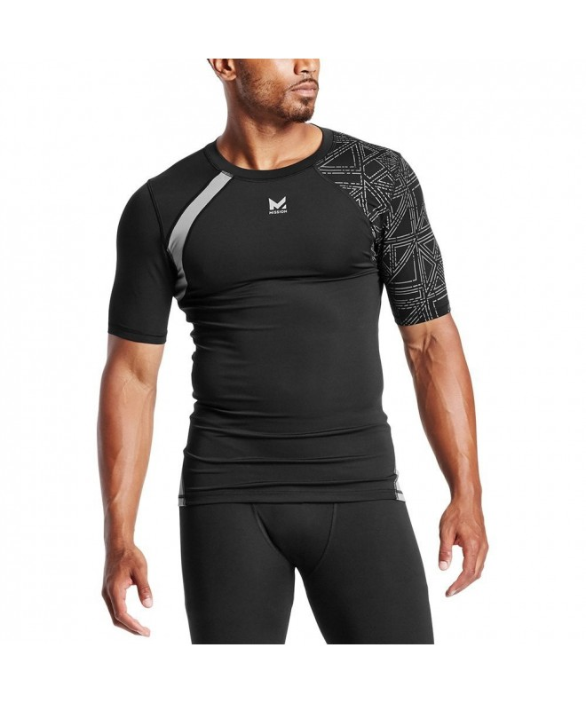 Mission Collection Sleeve Compression Medium