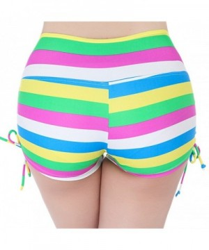 Fashion Women's Bikini Swimsuits