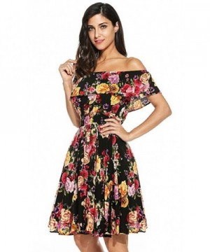 Brand Original Women's Casual Dresses for Sale