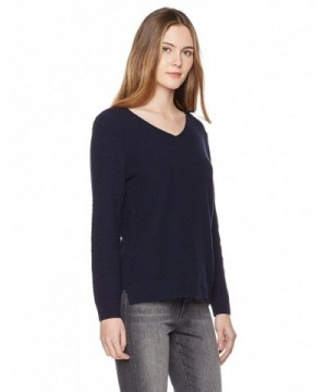 Cheap Real Women's Pullover Sweaters Online