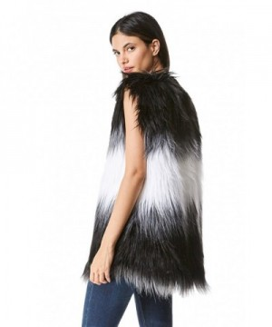 Popular Women's Fur & Faux Fur Coats On Sale