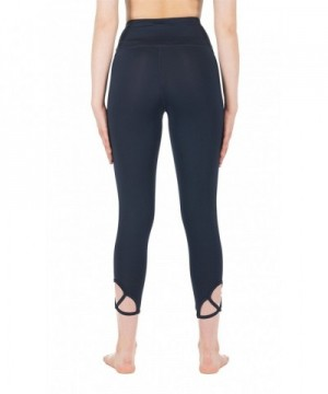 Women's Athletic Pants Clearance Sale