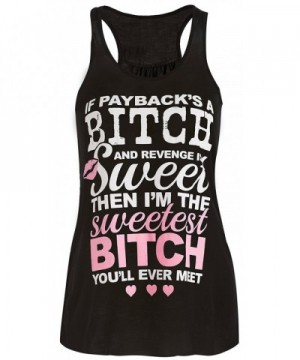 Cute Country Tank Top Sweetest