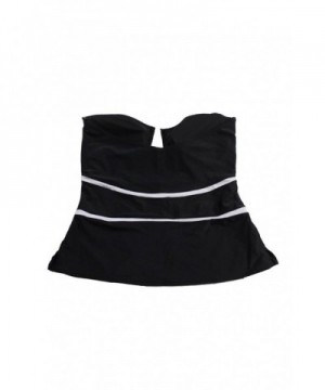 Discount Women's Tankini Swimsuits Clearance Sale