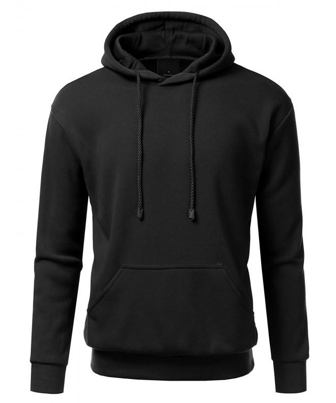 IDARBI Casual Junior Pullover Sweatshirt