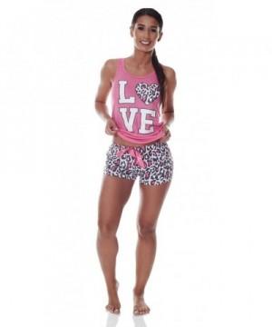 Cheap Designer Women's Pajama Sets for Sale
