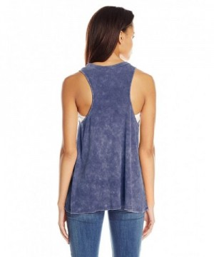 Popular Women's Tanks Online Sale