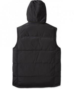 Cheap Men's Athletic Vests Clearance Sale