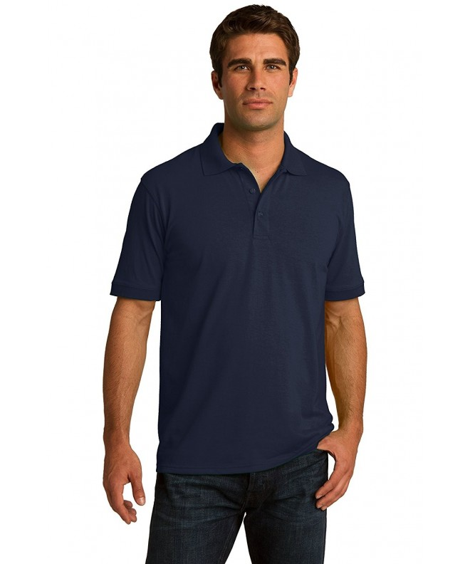 Sportoli Mens Polo Shirt Everyday
