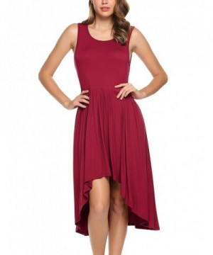 Brand Original Women's Dresses