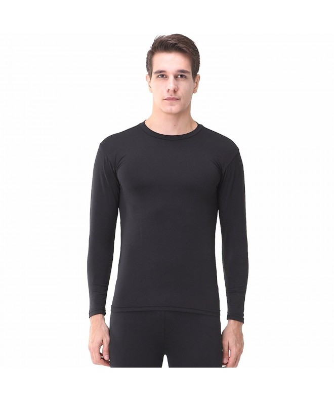 Compression Sleeve Shirts Fitness Running