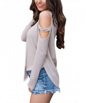 Popular Women's Pullover Sweaters for Sale