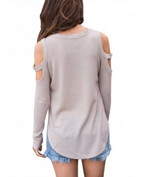 Popular Women's Sweaters Outlet