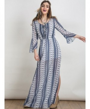 2018 New Women's Dresses Outlet Online