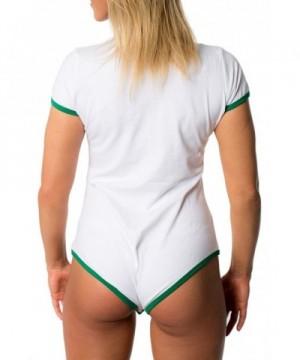 Women's Jumpsuits Outlet Online