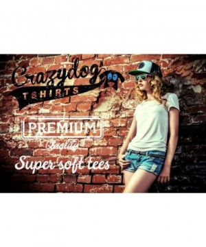 Discount Women's Clothing Online