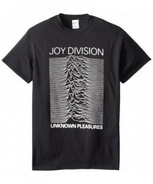Impact Division Pleasures T Shirt Medium