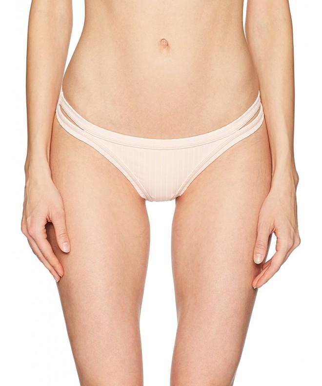 Seafolly Womens Brazilian Bikini Swimsuit