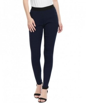 Women's Pants On Sale