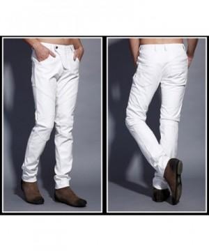 Men's Jeans Wholesale