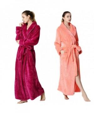 Fashion Women's Clothing