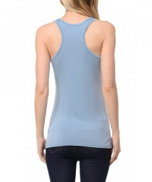 Fashion Women's Camis On Sale