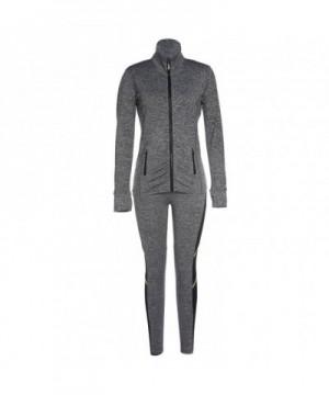 Popular Women's Activewear Outlet Online
