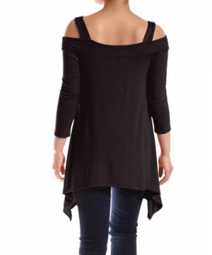 Discount Women's Tees Outlet Online