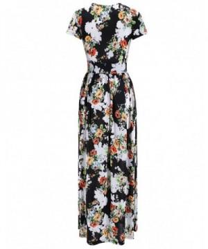 Discount Women's Casual Dresses