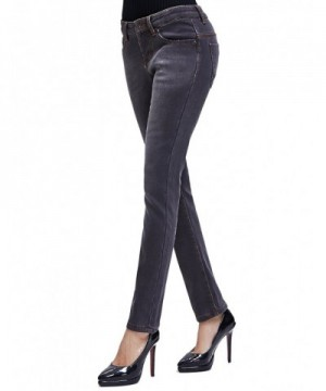 Women's Denims On Sale