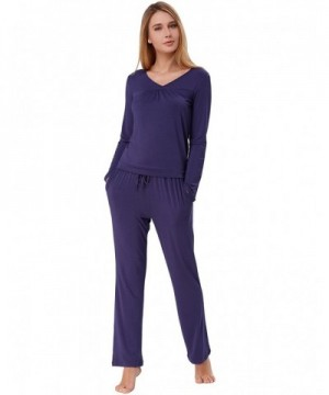 Popular Women's Sleepwear On Sale
