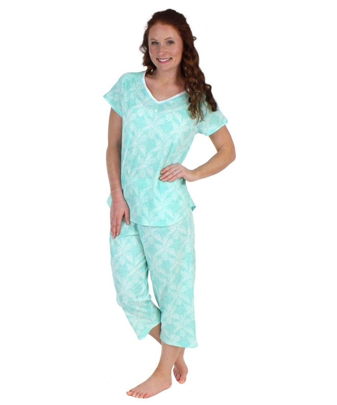 Sleepyheads Womens Sleepwear Cotton SHCJ1730 4074 XL