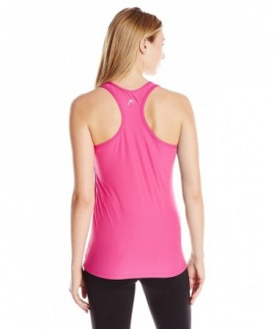 Popular Women's Athletic Shirts Outlet Online