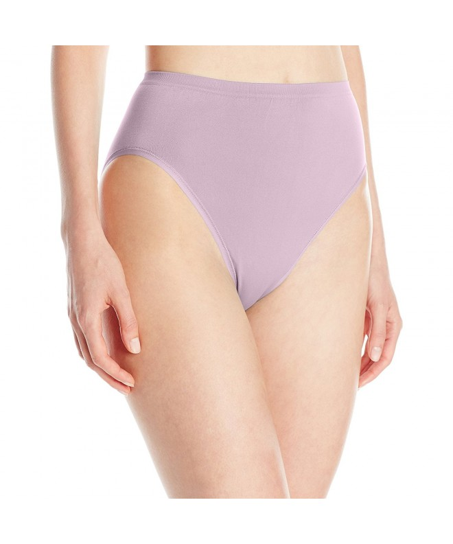 Vanity Fair Womens Seamless 13211